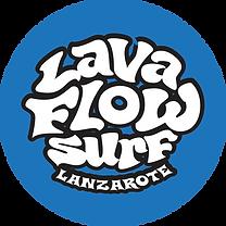 lavaflow.png