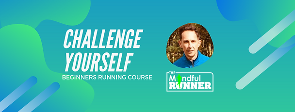 Beginners Running Course.png