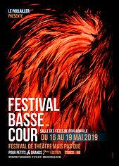2019-affiche-Basse-Cour[50X70] (1).jpg