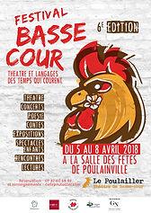 DEF-7298-compPoulailler-festivalBasseCou