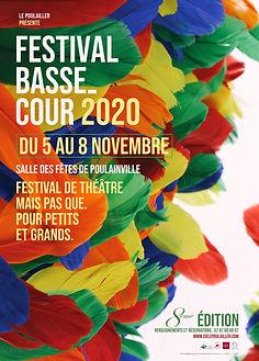 [FB]Affiche-Festival-Basse-cour-2020.jpg