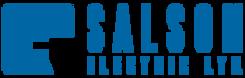 Salson Logo.png