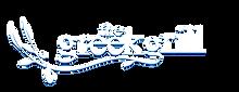 greek-grill-logo.png