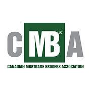 CMBA.jpg
