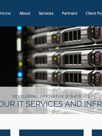 DTS IT Services