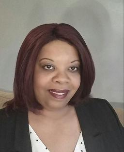 Monique Head Shot 2016.jpg