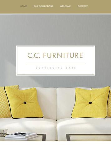 CC Furniture