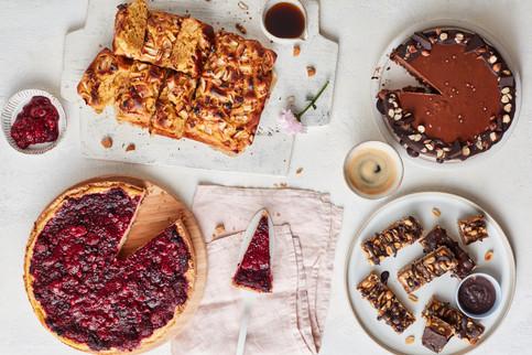 Sammelbild_Dessert_edited.jpg
