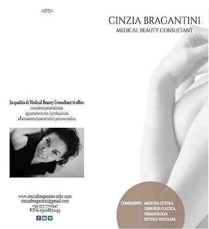 brochure cinzia mbc1