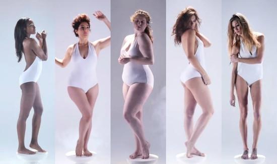cinzia mbc-body shape.jpg