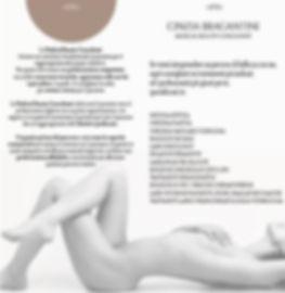 brochure cinzia mbc2
