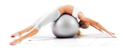 cinzia mbc-pilatesball.jpg