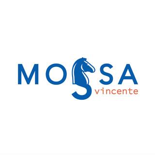Consulenza Strategica Mossa Vincente