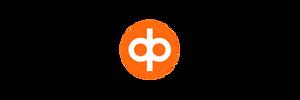 Chatbot_Summit.png