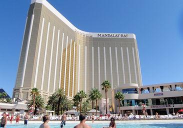 Mandalay_Bay,_Las_Vegas.jpg