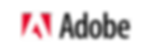 vodafone 450x150.png