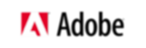 vodafone%20450x150_edited.png