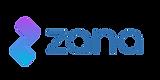 zana-technologies-gmbh-logo-dde18aca0b28
