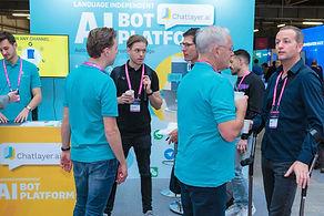 chatbot summit day 2 (245).jpeg