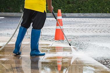 outdoor-floor-cleaning-with-high-pressure-water-jet.jpg