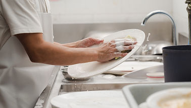 man-washing-dish-sink-restaurant.jpg