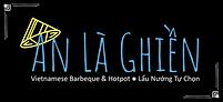 An La Ghien Logo Colour Black BG 4.png