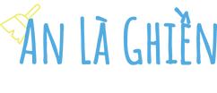 An La Ghien Logo Colour Transparant BG White Words Cleaning.png