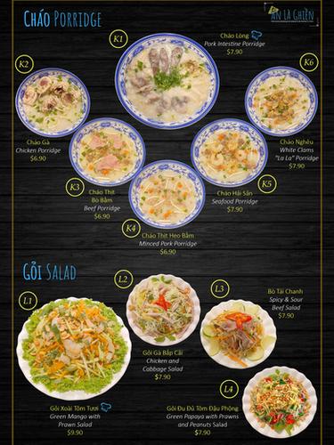8. Porridge Salad.png