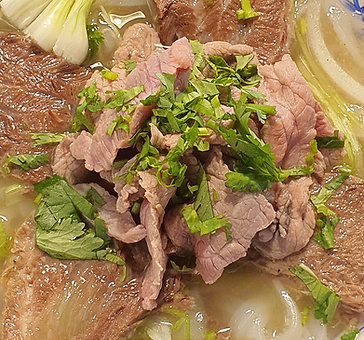 Beef Pho Cropped.png