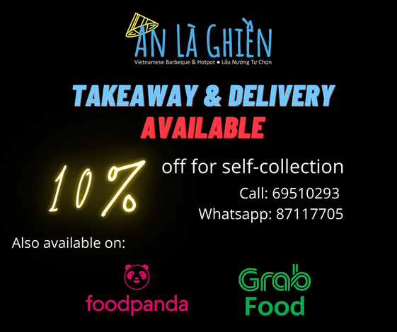 Delivery Available.png