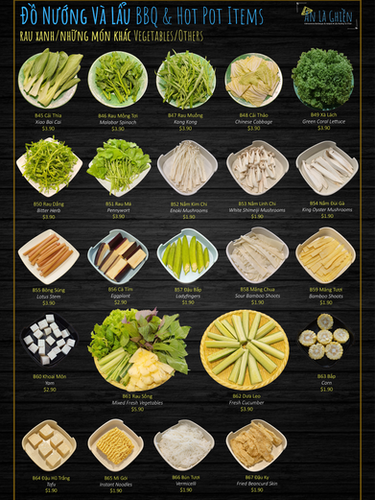 2c. BBQ Items Vegetables.png