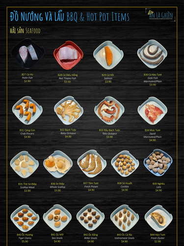 2b. BBQ Items Seafood.png
