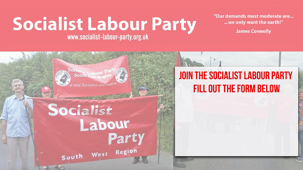 Join-the-socialist-labour-party.jpg