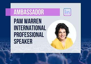 Pam Warren.png