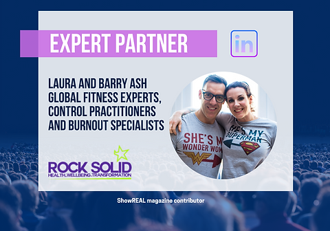 Laura & Barry Ash (2).png