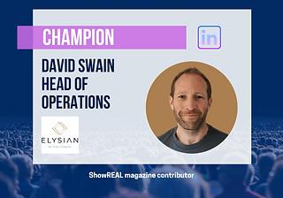 David swain.png