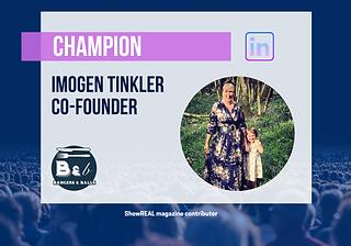 Imogen Tinkler (2).png