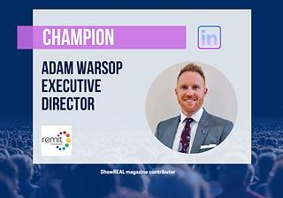 Adam Warsop (1).png