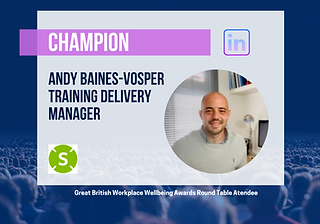 Andy Baines-Vosper.png