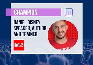 Daniel Disney.png