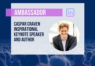 Caspar Craven.png