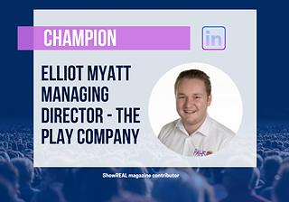 Elliot Myatt.png
