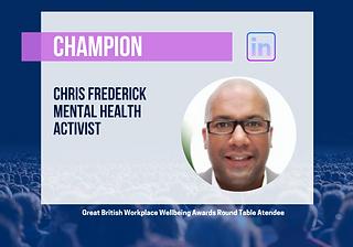 Chris Frederick.png