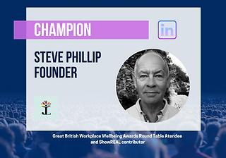 Steve Phillip (1).png