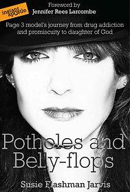 bookcovers_potholes.jpg