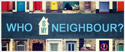 Who is my neighbour.jpg