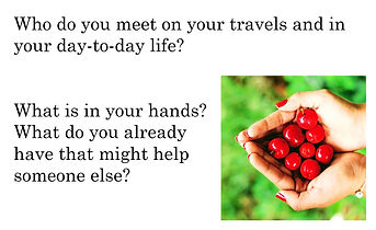 What do you have in your hands..JPG