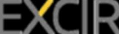 Excir Logo Transparent.png