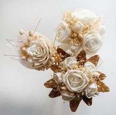 Bouquet Diffuser