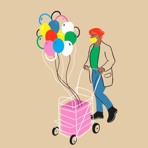 solcotti-woman selling balloons.JPG